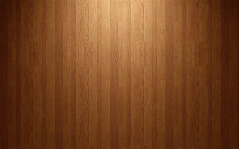 INFISSI in ACCIAIO LEGNO   STEEL   WOOD WINDOWS & DOORS