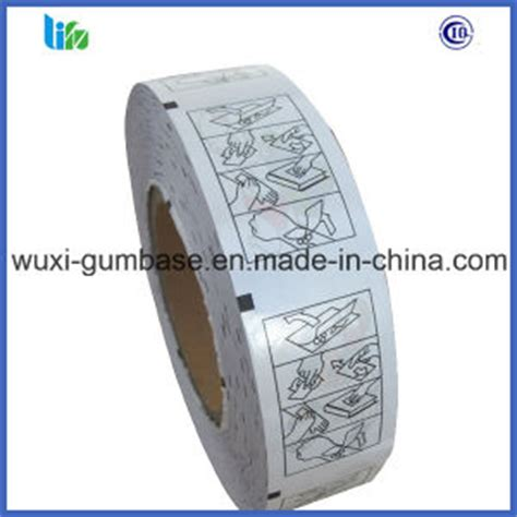 tattoo paper roll china tattoo paper roll tattoo customized china tattoo