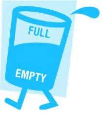 Capacity capacity clipart free download clip art free clip art