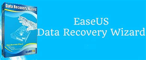 easeus data recovery wizard 11 6 0 crack full version download easeus data recovery wizard 11 6 0 crack patch full