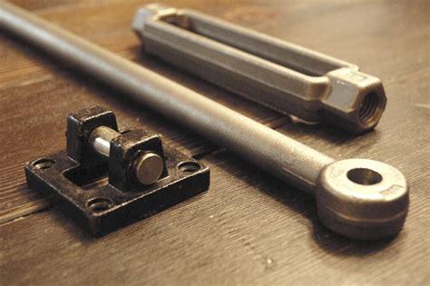 farmhouse hardware farmhouse hardware