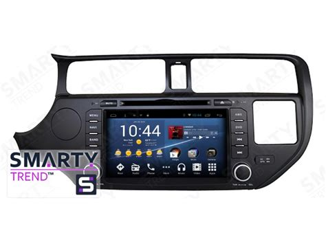 best auto repair manual 2012 kia rio navigation system kia rio 2012 2016 android car stereo navigation smarty trend