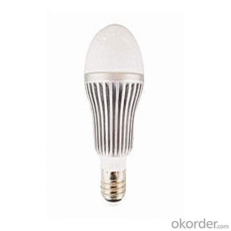 light bulb suppliers near me buy angle led mcob bulb led bulb l china supplier