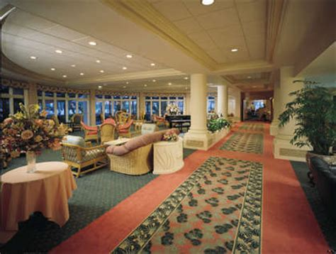 fort lauderdale hotels lago mar resort luxury oceanfront fort lauderdale hotels lago mar resort luxury oceanfront
