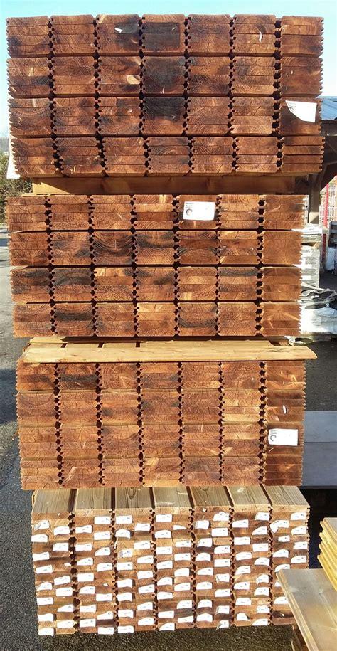 prix carrelage 3352 eurosol magasin de destockage de mat 233 riaux 224 quimper