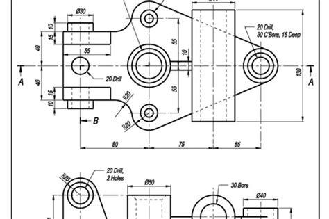 2d sketch software grabcad