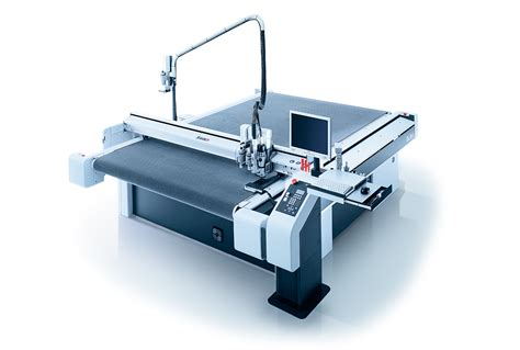 commercial fabric cutting table commercial fabric cutting table commercial fabric cutting