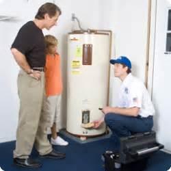 Water Heater Repair Water Heater Repair A Plumber In 1 Hour Company