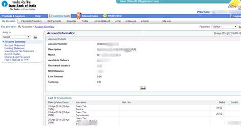 adsense wire transfer google adsense wire transfer to sbi india
