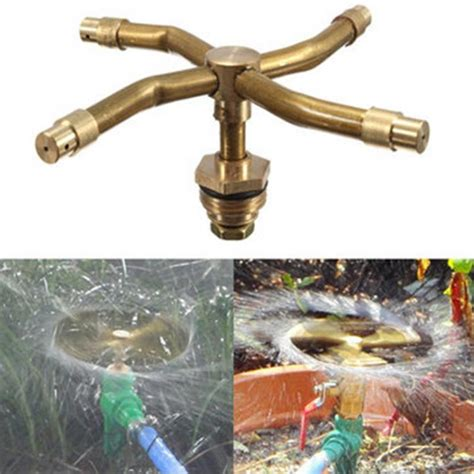Sprinkler Air Taman 360 Derajat Only buy grosir desain nozzle from china desain nozzle penjual aliexpress