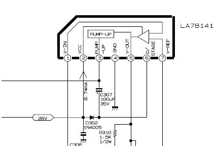 tv lg slim transistor horizontal jebol terus transistor horizontal tv lg slim 28 images electric shock from heatsink electronics repair