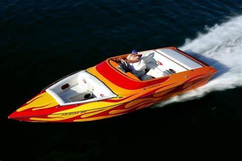 eliminator boat steering wheel research 2011 eliminator boats 260 eagle xp on iboats