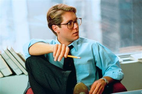 gifts for wall street guys fuck yeah 80s mens fashions