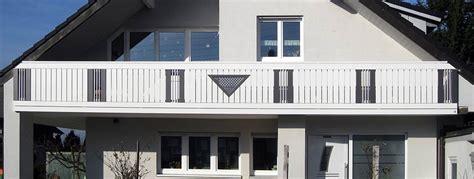 alu geländer treppe verkleidung design balkon