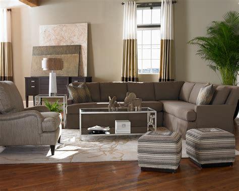 transitional living room furniture living room furniture transitional living room