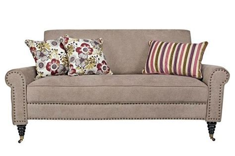 sofa bed etc 100 inexpensive sofa beds furniture chesterfield