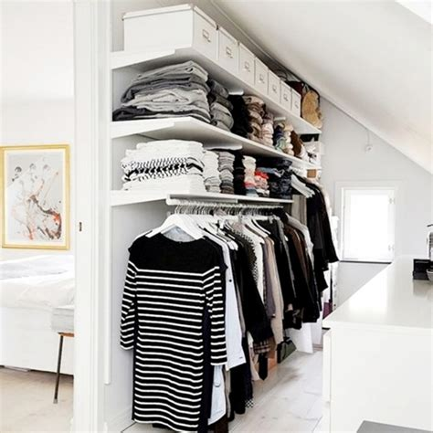 38 creative storage solutions for small spaces awesome 38 creative storage solutions for small spaces awesome