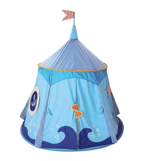 haba swinging tent haba tent related keywords haba tent long tail keywords
