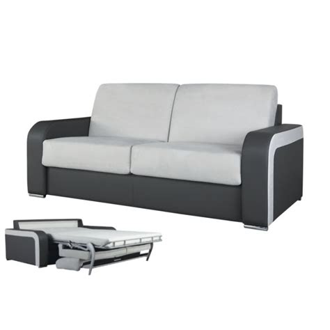 canape convertible cdiscount canap convertible cdiscount canape conception 3 places les