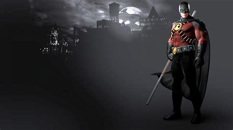 wallpaper batman e robin batman and robin wallpaper 1024x768 wallpapersafari