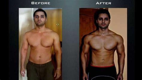 weight loss 10 weeks my 10 week transformation