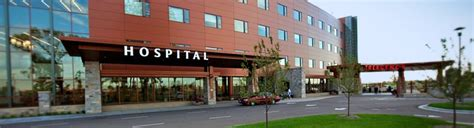 maple grove emergency room maple grove hospital memorial fairview hospitals emergency services 763 581 1000