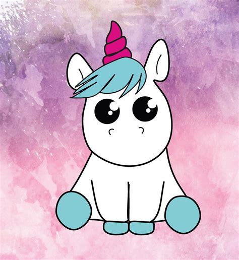 imagenes de gatos unicornios unicornio animal fant 225 stico que es ic 243 nico paredro com