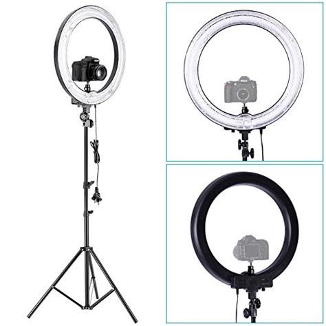 top 5 best ring light stand for sale 2016 product