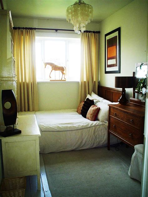 small master bedroom ideas the handmade home