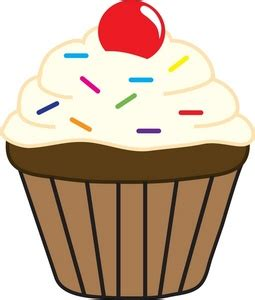 free cupcake clipart top 91 cupcakes clip free clipart spot