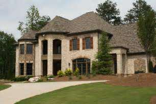 gransley alpharetta new estate community alpharetta