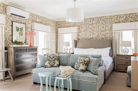master bedroom lighting ideas 25 master bedroom lighting ideas