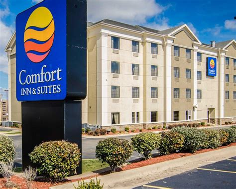 comfort inn little rock arkansas comfort inn suites north little rock arkansas ar