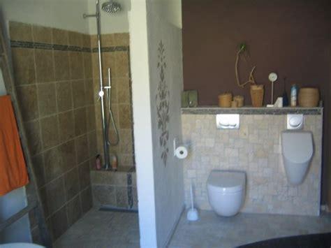 Offene Badezimmer Designs by Badezimmer Badezimmer Offene Dusche Badezimmer Offene Or