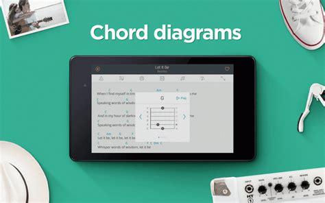 download full version of ultimate guitar tabs chords for ultimate guitar tabs chords 4 2 0 apk full latest mod