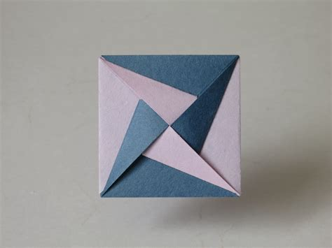 All Origami - models origami for all