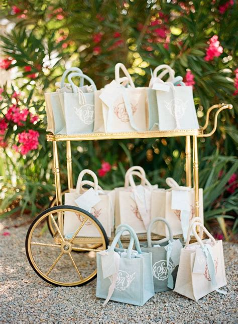 Wedding Favors 2016 by 931 Best Images About Wedding Favors On