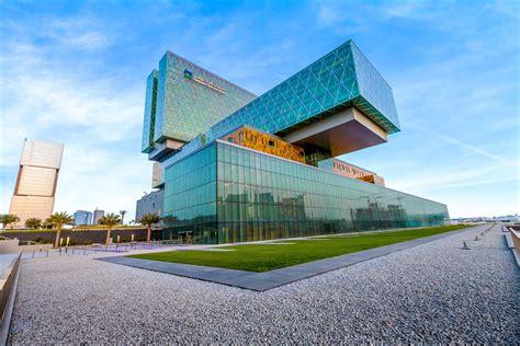 Abu Dhabi 171 Cleveland Clinic Onbrand