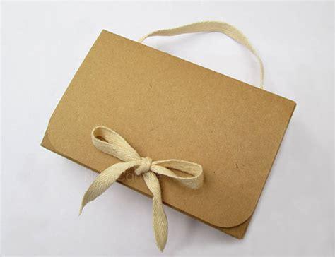 kraft jewelry boxes bulk bulk brown kraft box gift box kraft jewelry box set of 50