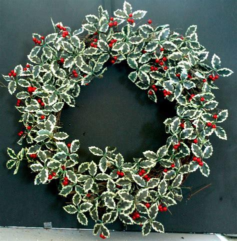 addobbi natalizi per camini fai da te addobbi natalizi per la casa le ghirlande blogmamma it