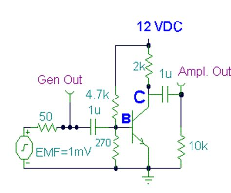 cosmograf capacitor review transistor lifier ebook 28 images simple transistor circuits free ebook electronics projects
