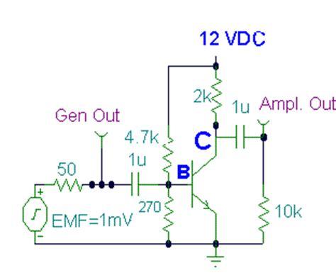 pengganti transistor irfz44n transistor lifier animation 28 images pnp transistor bipolar circuit simulator bjt lifier