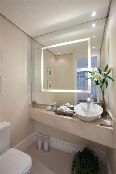 lavabo moderno lavabos modernos decora 231 227 o e projetos