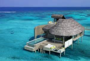 six senses laamu maldives laamu water villa with pool six senses laamu maldives