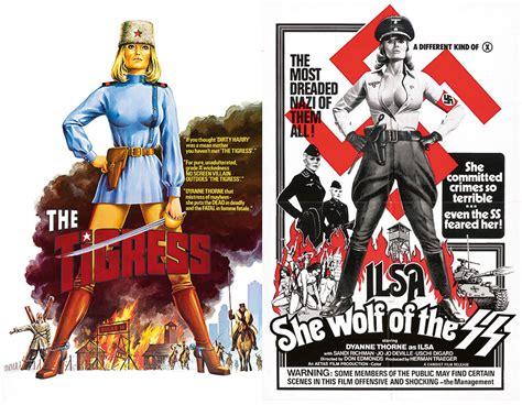 www film ilsa la louve des ss id 233 e re 231 ue tous les totalitarismes se valent par beno 238 t
