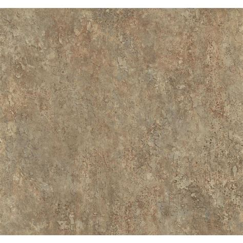 gold wallpaper home depot york wallcoverings 60 75 sq ft gold leaf faux texture