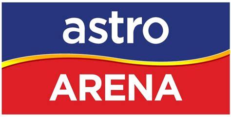 Harga Chanel Sukan Astro pada saat ini ada apa dengan astro part 1