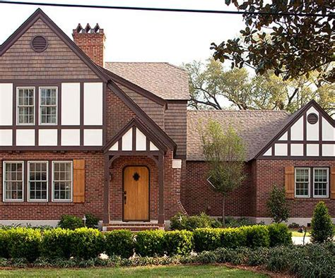what s that house a guide to tudor tudor style home ideas