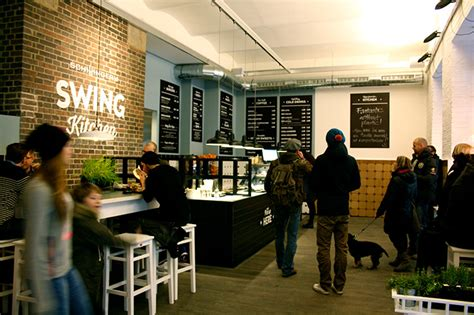 swing kitchen schottenfeldgasse 3 1070 wien mo sa 11 00 - Swing Kitchen Wien