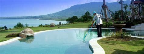 pool maintenance marcoman garden and swimming pool maintenance in cyprus
